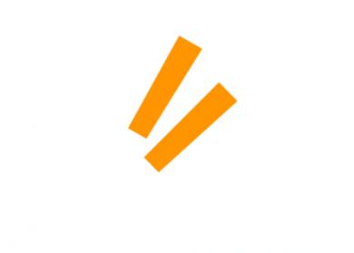 Oopsie logo.png3