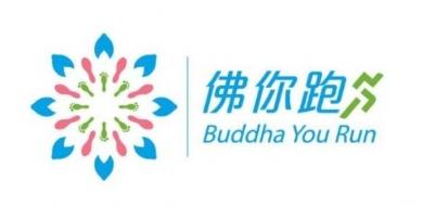 buddha you run