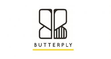 Logo_A4 size