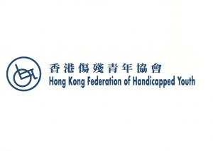 hkfhy_logo3.ai