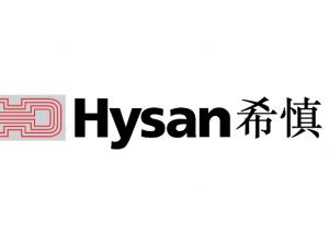hysan-logo-01-1024x199