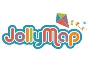 jollymap-logo1