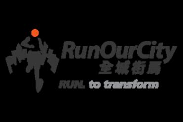 runourcity_w_tagline_300x200-01